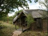 k-Ongava Lodge-Haus9÷©÷MR÷001.JPG