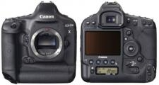Canon_EOS-1D-X_frontback_750-500x266.jpg