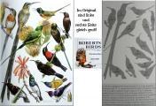 Roberts Birds-001-Nektarvögel.jpg