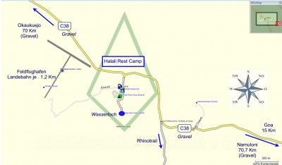 Halali-Karte.jpg