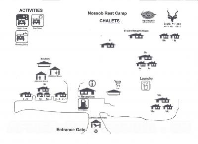 Karte-Nossob.jpg