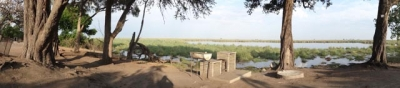 05 Linanti Camp 1 Overview.jpg