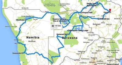 Afrika-Tour.jpg