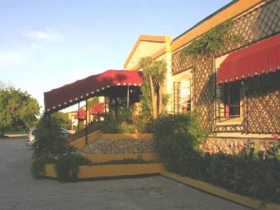 k-Front Entrance.JPG