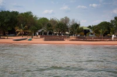 Sandy Beach 3.jpg