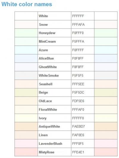 White Color Namen_.JPG