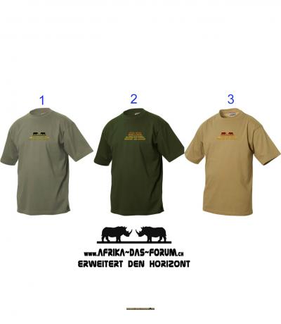 Auswahl T-Shirt  gut zum Druck.png