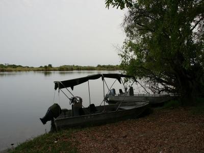 k-Chobe Safari Lodge-Camp Site-DSC07779.JPG