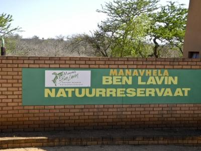 Ben Lavin Naturreservat (ZA)1.jpg
