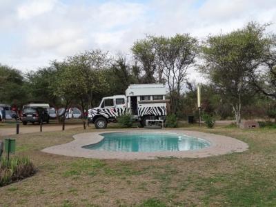 07 unsere Campsite.jpg