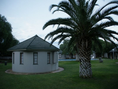 k-Kalahari Arms Hotel-Haus 22÷©÷MR÷004.JPG