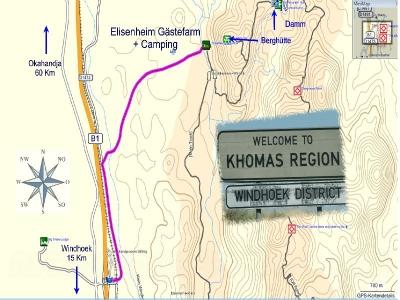 k-Karte-Anfahrt.jpg