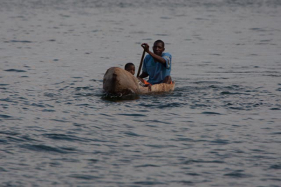 Lake Kariba Fisher.jpg