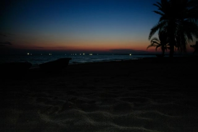 Sandy Beach 2.jpg