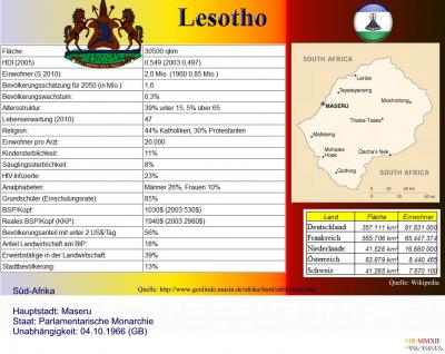 Südafrika-Lesotho-Statistik.jpg