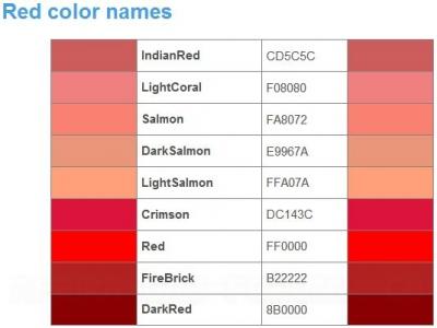 Red Color Namen_.JPG