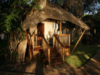 k-Chobe Safari Lodge-Cécile÷©÷MR÷002.JPG