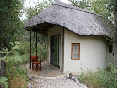 k-Aoba Lodge-Haus 9÷©÷MR÷001.JPG