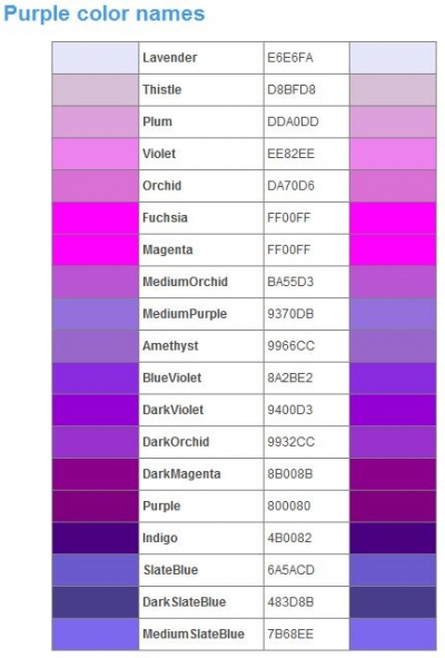 Purple Color Namen_.JPG