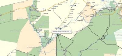 Linyanti Map-Source.JPG
