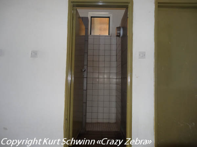 08 Savuti Shower.jpg