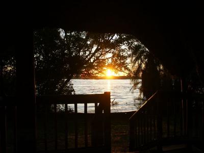 k-Chobe Safari Lodge-Sondown÷©÷MR÷008.JPG