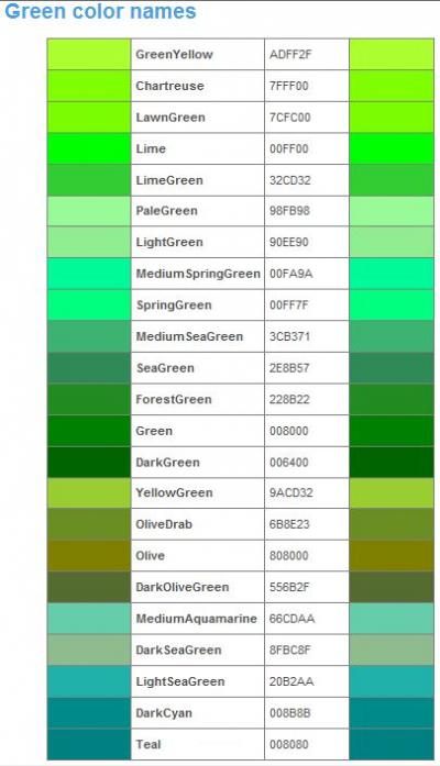 Green Color Namen_.JPG