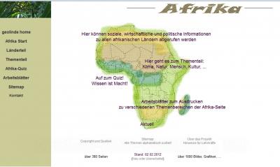 Afrika-geolinde.jpg