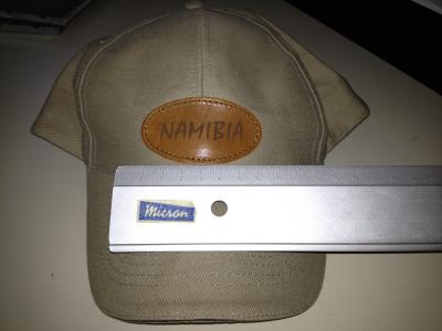 Namibia-Hut.JPG