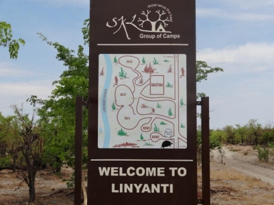 02 Welcome to Lynanti.jpg