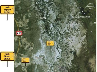 k-Anfahrt Guma Lagoon Camp.jpg
