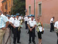 Italien 2011 271