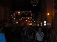 Italien 2011 244