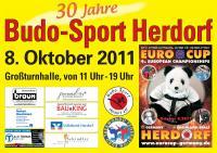 Plakat-Herdorf-2011