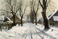 winter_im_dorf