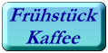 frhstckskaffee