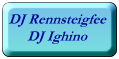 ighino-rennsteigfee1