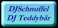 schnuffel-teddybr1