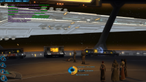 swtor 2011-12-16 14-41-25-61.png