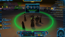 swtor 2011-12-16 14-41-05-22.png
