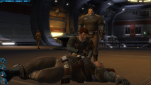 swtor 2011-12-16 14-41-12-66.png