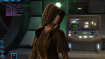 swtor 2011-12-16 14-55-17-90.png