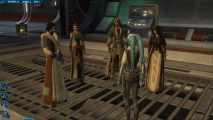 swtor 2011-12-16 14-58-53-32.png