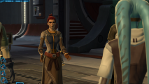swtor 2011-12-16 14-58-09-58.png