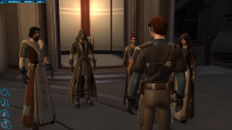 swtor 2011-12-16 15-08-58-44.png