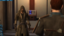 swtor 2011-12-16 15-10-05-31.png