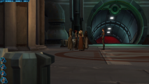 swtor 2011-12-16 15-08-27-64.png