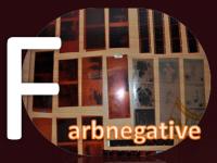 Farbnegative