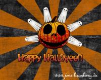 Happy Halloween 31.oktober 2012 (2)