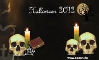 Happy Halloween 31.oktober 2012 (4)